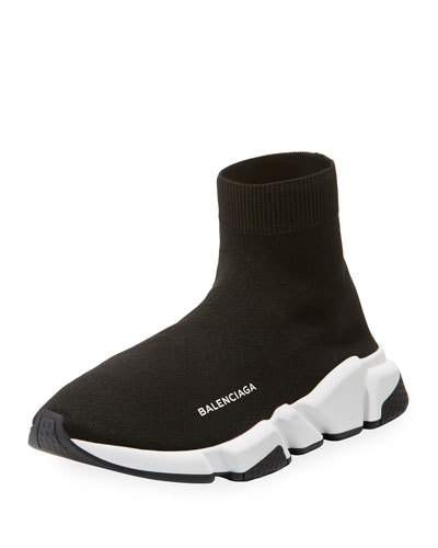 balenciaga men shoes