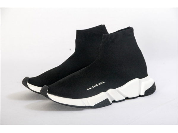 balenciaga scarpe speed