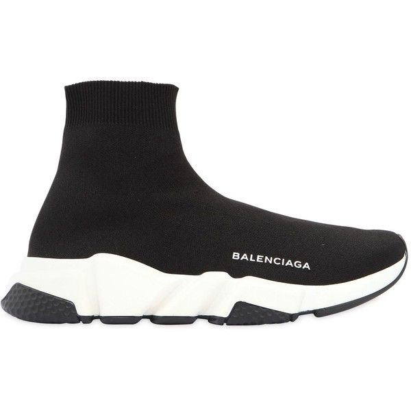 balenciaga shoes uomo