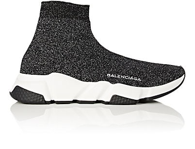 balenciaga shoes womens