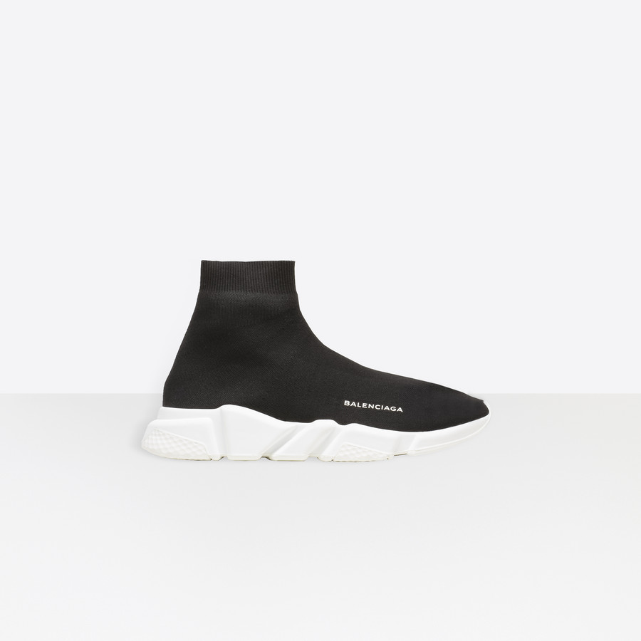 balenciaga speed trainer prezzo