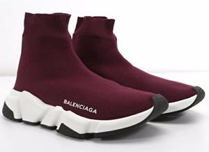 new balenciaga shoes